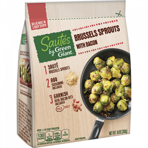 Green-Giant-Sautes-Bacon-Brussels-Sprouts.png