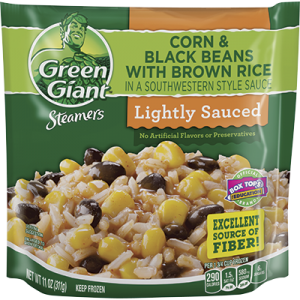Green-Giant-Southwestern-Style-Black-Beans-with-Corn-and-Brown-Rice-11-oz.-1.png