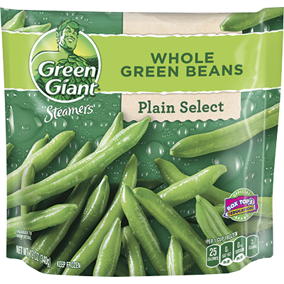Green-Giant-Valley-Fresh-Steamers-Select-Whole-Green-Beans-12-oz.-Bag-1.png