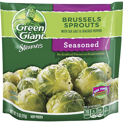Green-Giant-Brussel-Sprouts-with-Sea-Salt-and-Cracked-Pepper.png