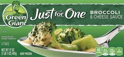 Green-Giant-Just-for-One-Broccoli-Cheese-Sauce-4-ct.-Trays.jpg