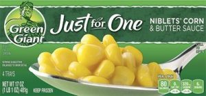 Green-Giant-Just-for-One-Niblets-Corn-Butter-Sauce-4-ct.-Trays-e1461367852826.jpg