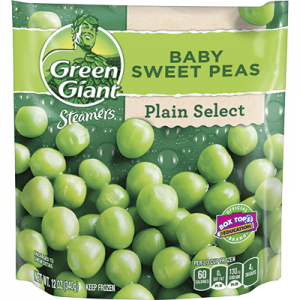 Green-Giant-Valley-Fresh-Steamers-Select-Baby-Sweet-Peas-12-oz.-Bag.png