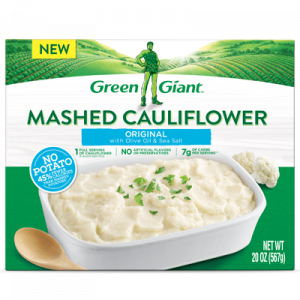 product_1032gg_mashed.cauliflower_original.png