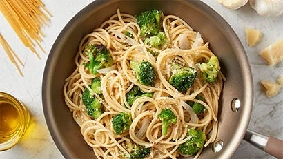 recipe_4141gg_pasta-with-broccoli-garlic-and-olive-oil.jpg